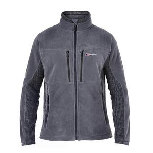 BERGHAUS Men's Lawers Fleece