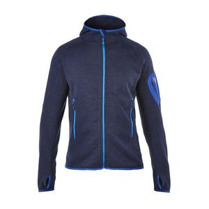 BERGHAUS Men's Chonzie Fleece