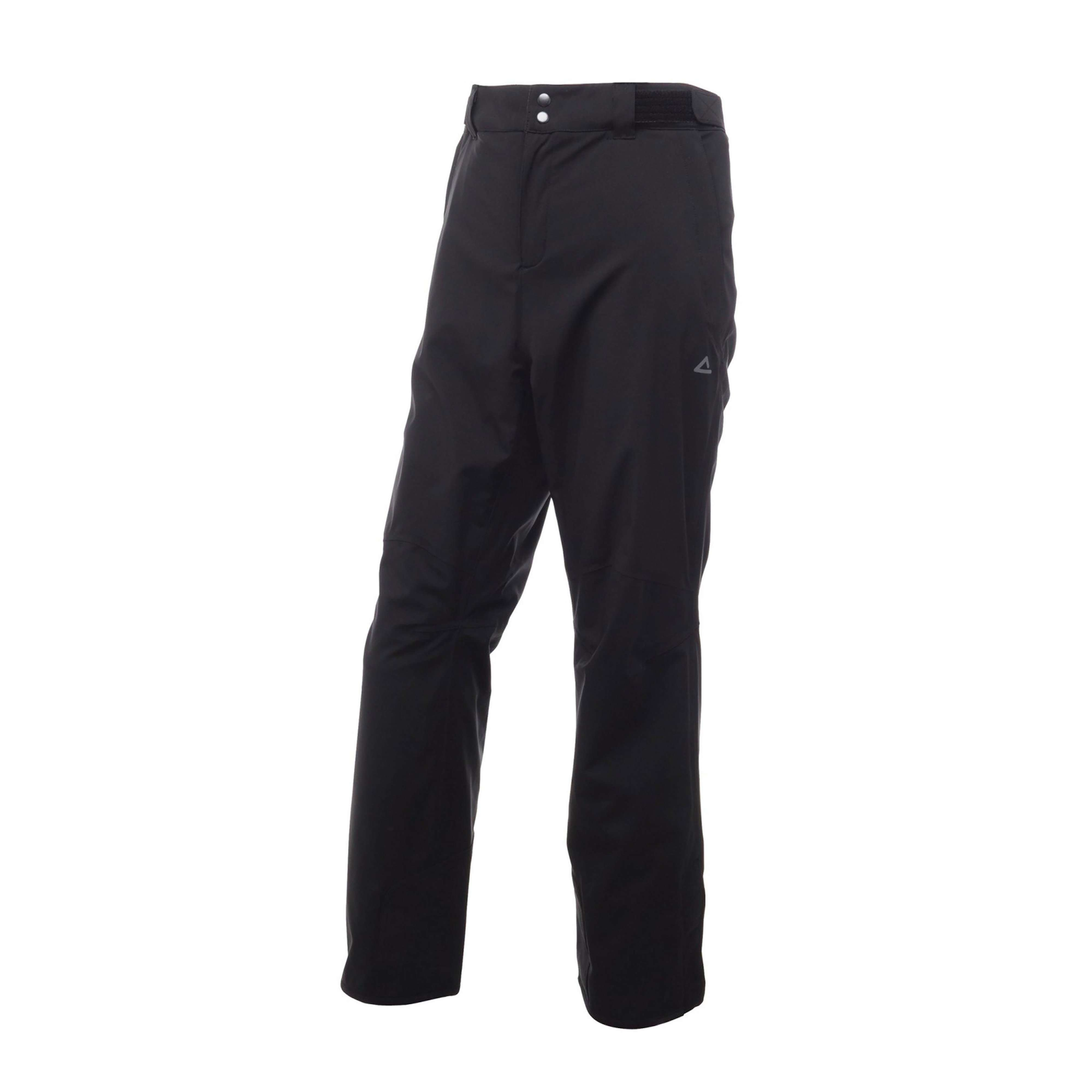 DARE 2B Men's Qualify Ski Pants