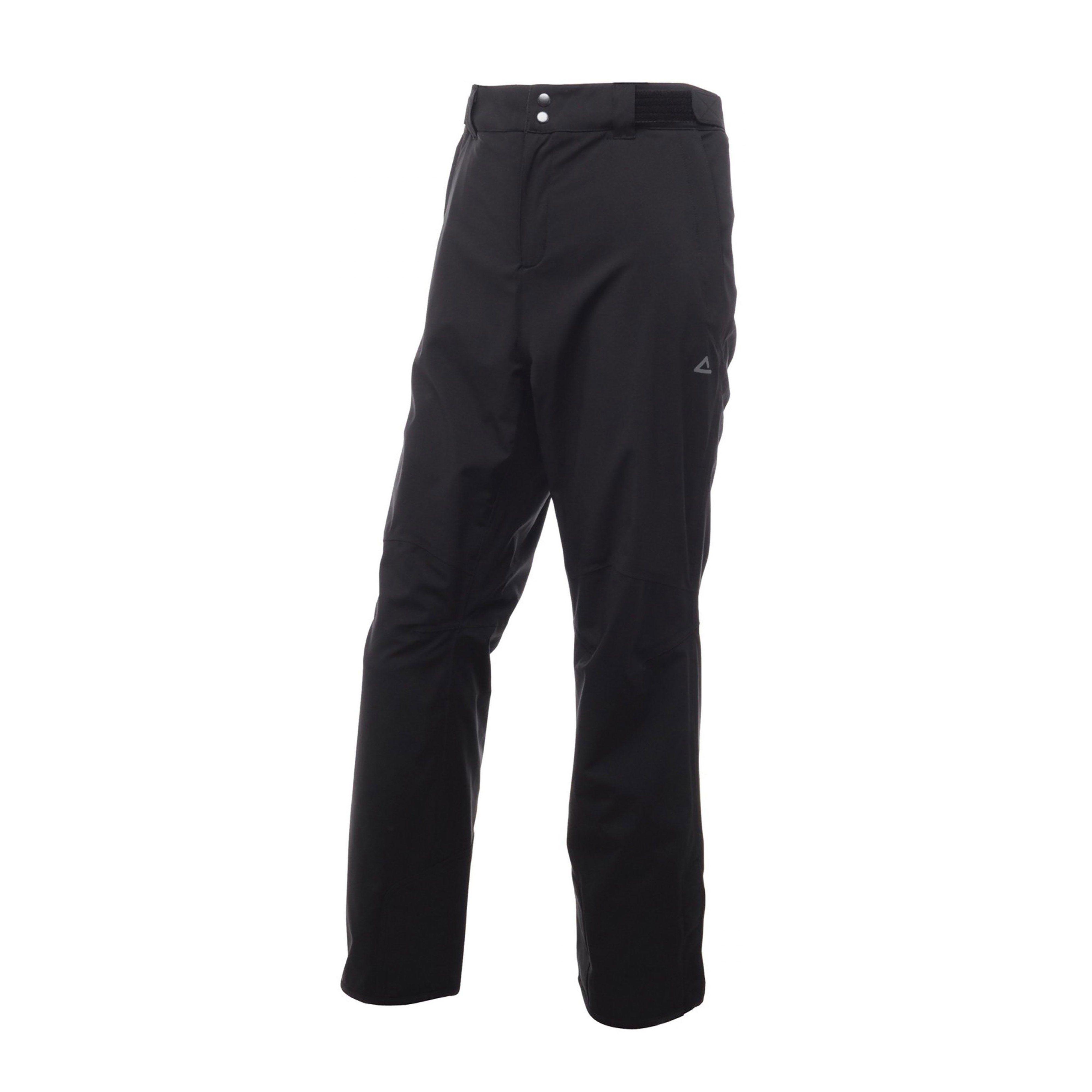DARE 2B Men's Qualify Ski Pants