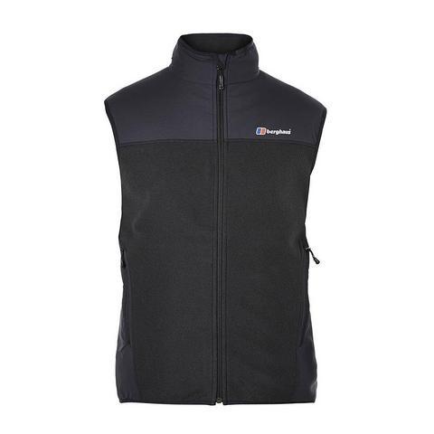 Men's Fortrose Pro Fleece Vest