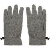 Men's Danewood Gloves