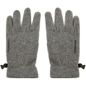CRAGHOPPERS Men's Danewood Gloves