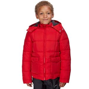 PETER STORM Boys' Wadded Jacket