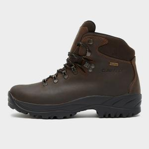 HI TEC Men's Ravine Waterproof Hiking Boot