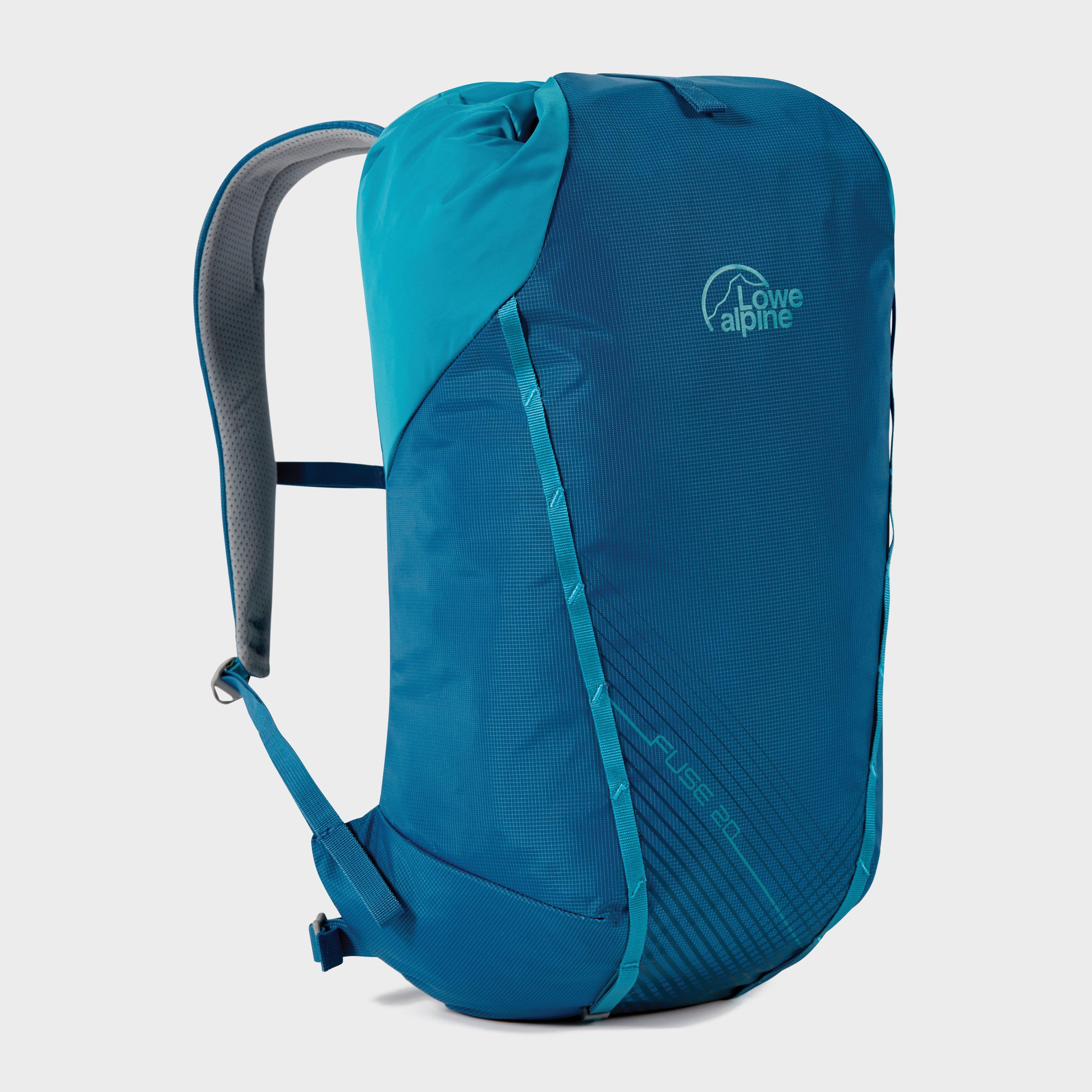 Lowe Alpine Fuse 20 Daypack