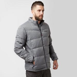 PETER STORM Men's Textured Down Jacket