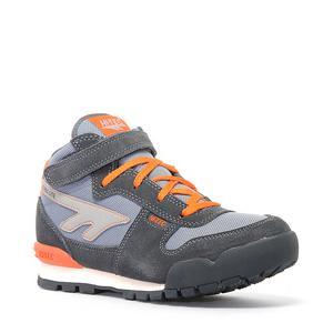HI TEC Kids' Sierra Lite Original Walking Shoe