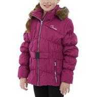 Kids' Wondrous Ski Jacket