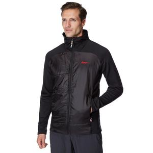 SHERPA Men's Manaslu Jacket
