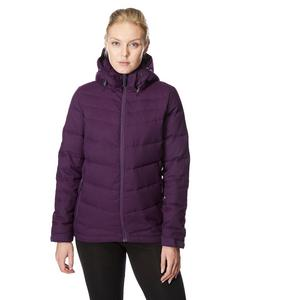 PETER STORM Women's Textured Down Jacket