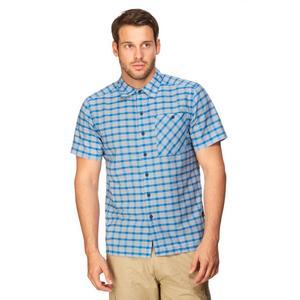 THE NORTH FACE Men's Hypress Short Sleeve Shirt