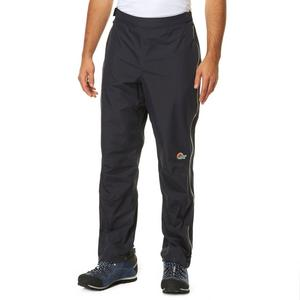 LOWE ALPINE Men's Cordilla Over Trousers