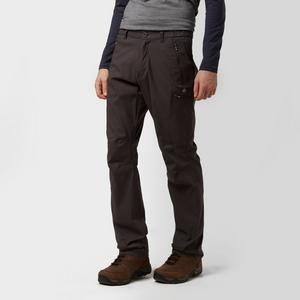 CRAGHOPPERS Men's Kiwi Pro Stretch Trousers
