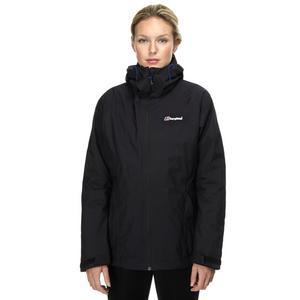 BERGHAUS Women's Fastrack 3 in 1 Jacket
