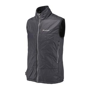 MONTANE Men's Prism Vest