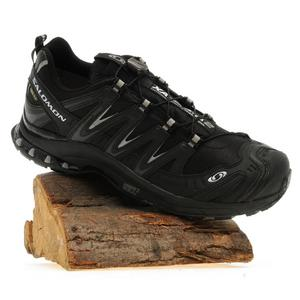 Salomon Men's XA Pro 3D GORE-TEX® Ultra Trail Running Shoe