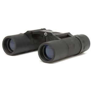 BARSKA Focus Free 9 x 25 Binoculars