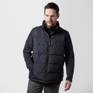 PETER STORM Men's Walter Gilet
