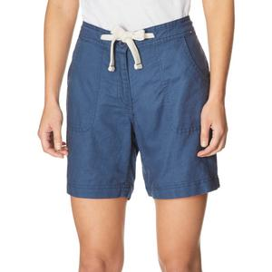 REGATTA Women's Argens Shorts