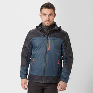 PETER STORM Men's Torrent Waterproof Jacket