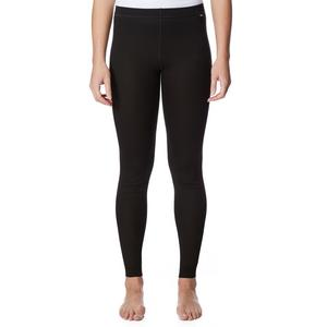 HELLY HANSEN Women's Dry Baselayer Pants
