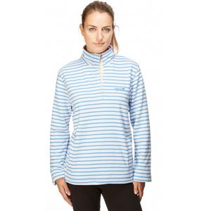 REGATTA Women's Restbreak Top