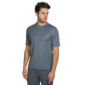 SPRAYWAY Men's Santiago T-Shirt