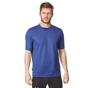 SPRAYWAY Men's Santiago T-Shirt