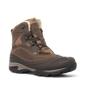 MERRELL Women's Snowbound Mid Snow Boot