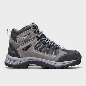 PETER STORM Women's Malvern Waterproof Walking Boot