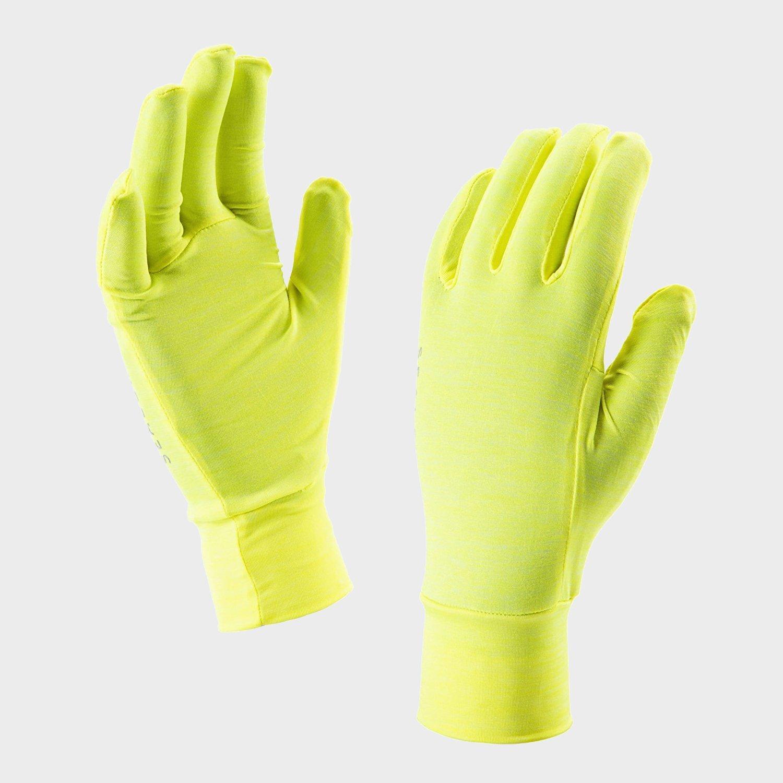 Sealskinz Stretch Lite Gloves