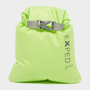 EXPED Expedition 1L Dry Fold Bag