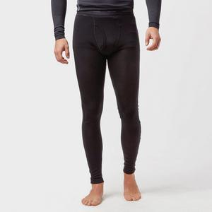 ICEBREAKER Men's Everyday Leggings