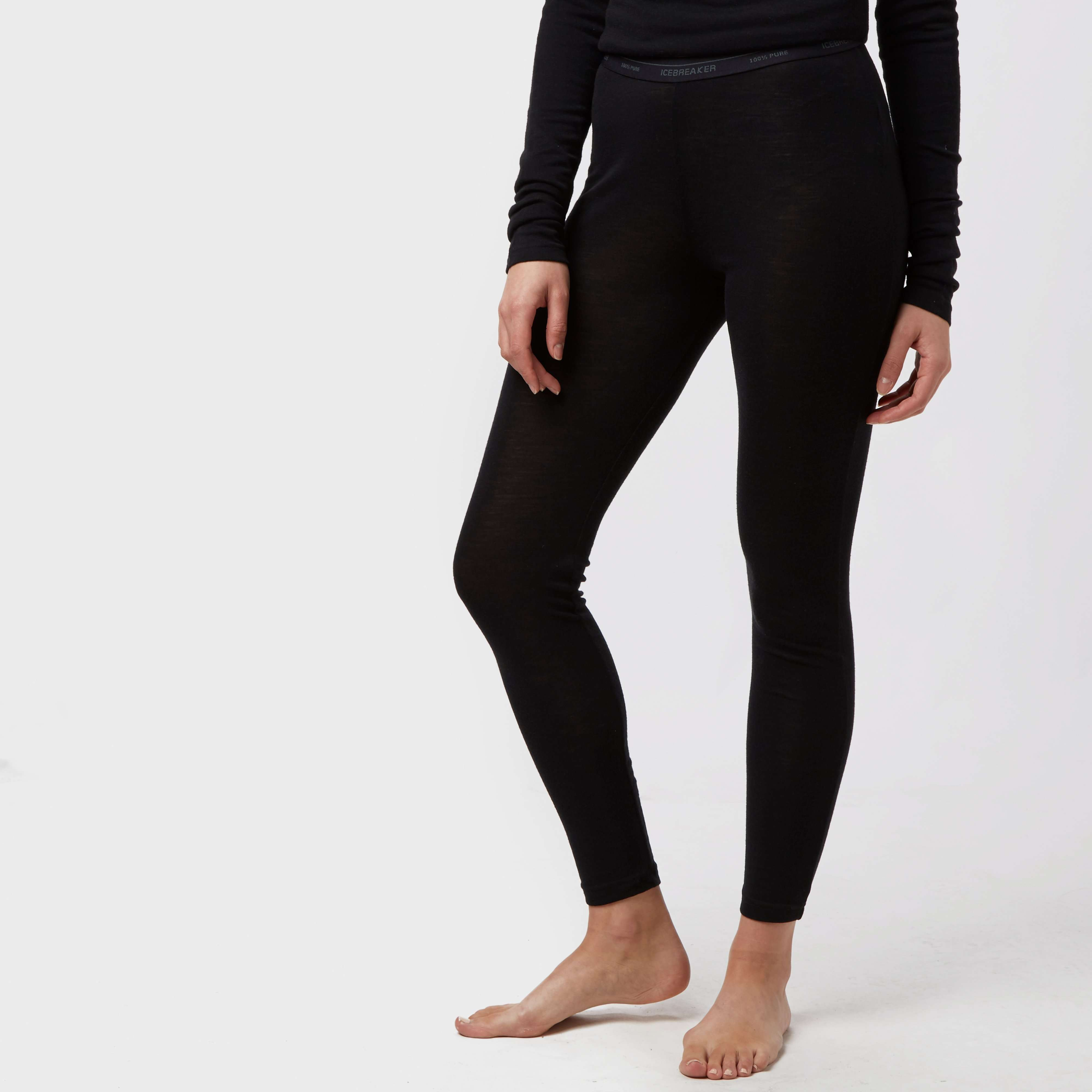 ICEBREAKER Women's Everyday Leggings