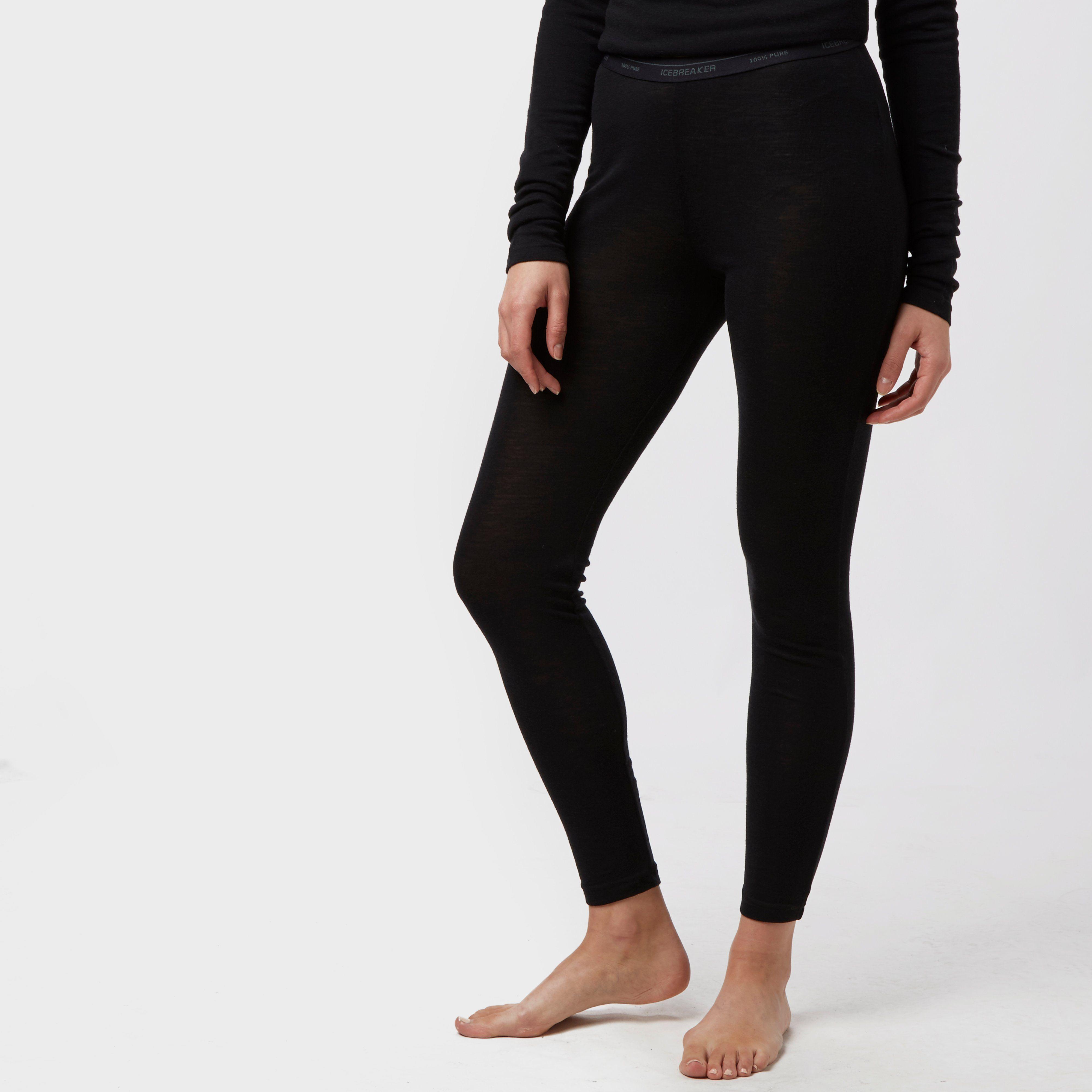 ICEBREAKER Women's Everyday Leggings