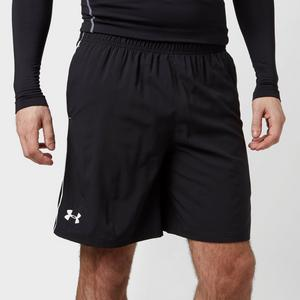 UNDER ARMOUR Men's UA Mirage 8 Inch Shorts