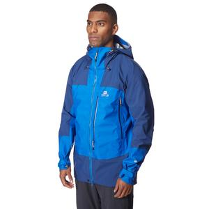 MOUNTAIN EQUIPMENT Men's Karakorum GORE-TEX® Jacket