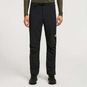 MOUNTAIN EQUIPMENT Men's Ibex Pants