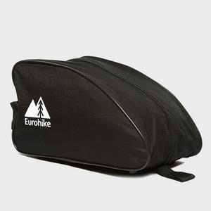 EUROHIKE Boot Bag