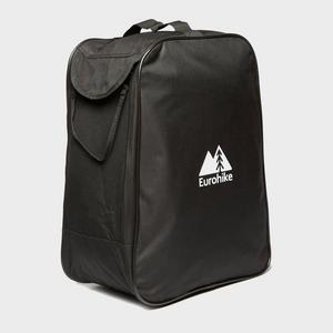 EUROHIKE Wellington Boot Bag