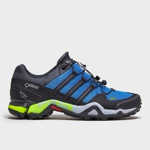adidas Men's Terrex Fast R GORE-TEX® Shoe