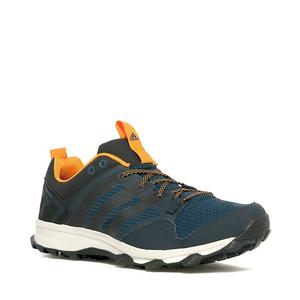 adidas Men's Kanadia Shoe