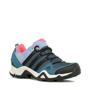 adidas Women's AX2 GORE-TEX® Shoe
