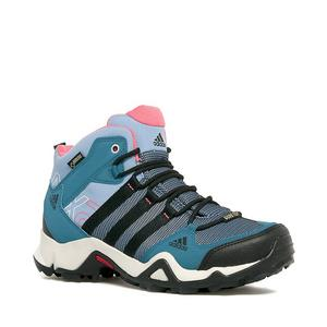 adidas Women's AX2 GORE-TEX® Mid Boot