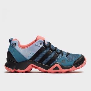 adidas Women's AX2 Shoe