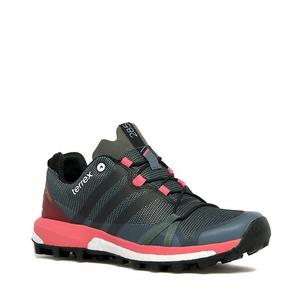 adidas Women's Agravic Boost™ GORE-TEX® Shoe