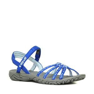 TEVA Women's Kayenta Sandals