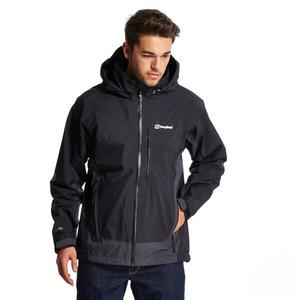 BERGHAUS Men's Carrock GORE-TEX® Jacket