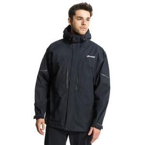 BERGHAUS Men's Mera Peak GORE-TEX® Jacket